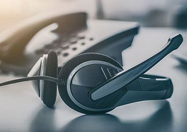 miami buisness phone service,VoIP Providers