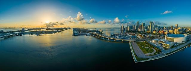 Miami Business Phone Service