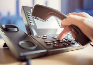 business phone system,VoIP Providers