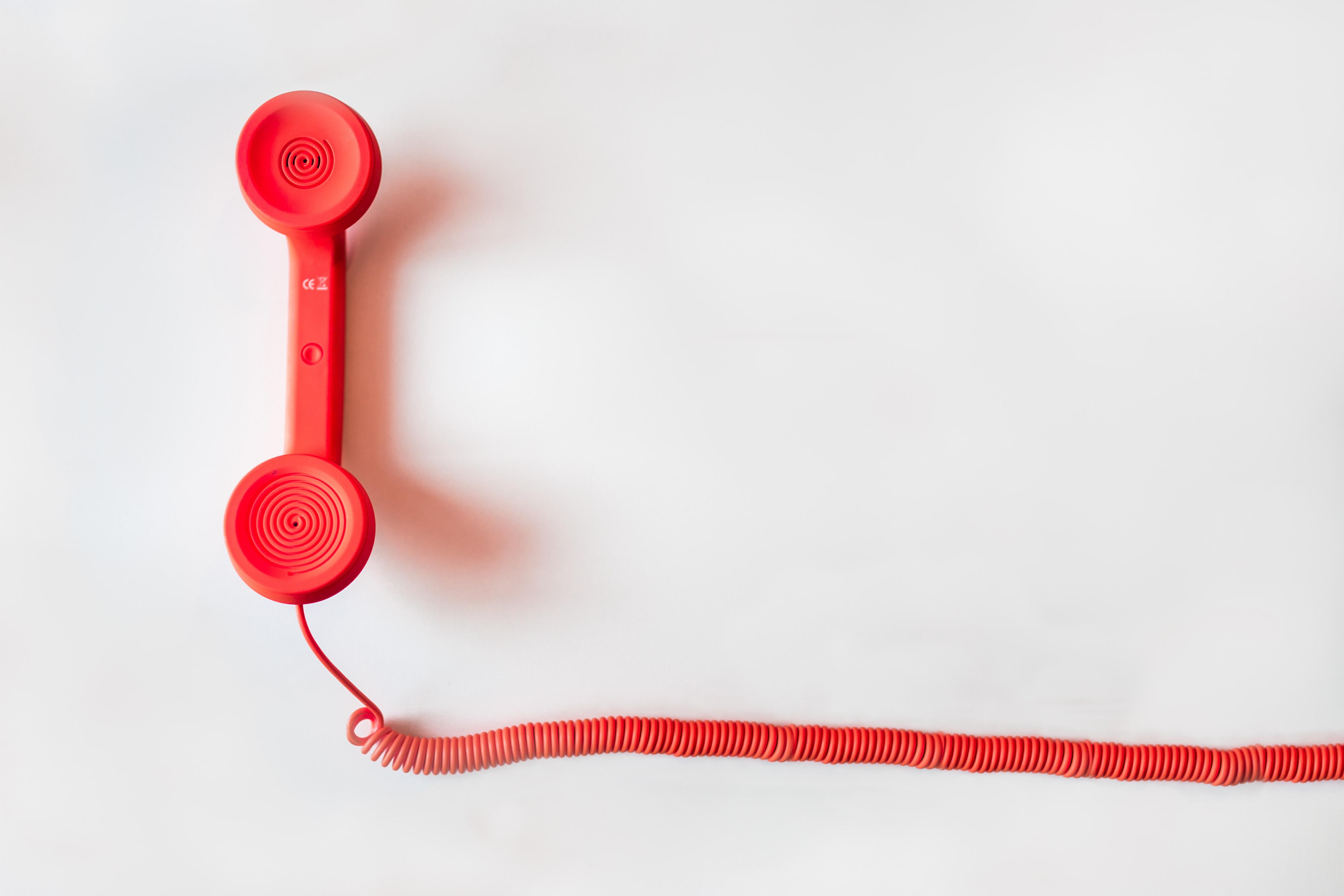 Business Telecommunications
